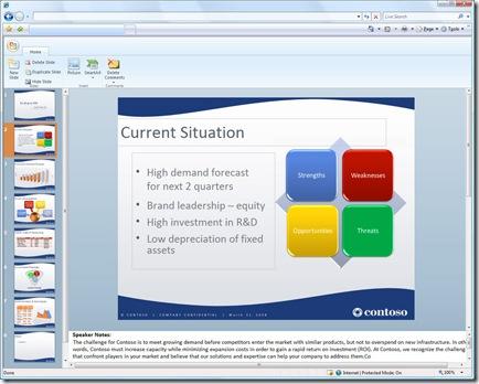editingpowerpointweb430