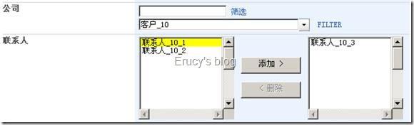 clip_image002[9]